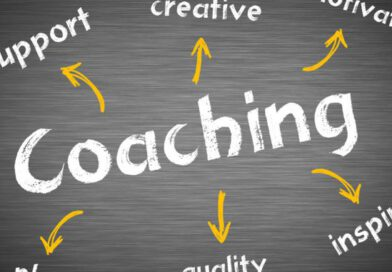 How Business Coaching Can Help Your Business Grow